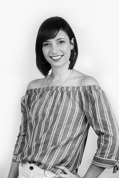 Kayla Da Costa