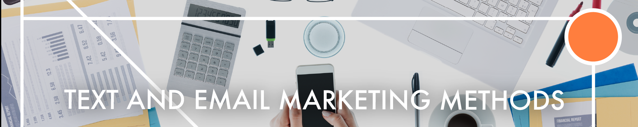 Text vs Email Marketing